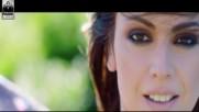 Rallia Christidou ► Apopse Zita Mou O,ti Thes