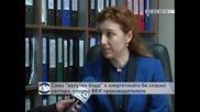 """""""Репортажите на седмицата"""" по ТВ """"Европа"""""""