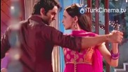 Арнав и Куши/ Teri Meri Prem Kahani remix+бг превод