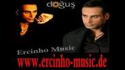 Dogus - - Gorunmeyen Melek (2010 yeni)