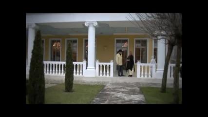 Веска Марешка и Иван Ненов- Страстно обичам