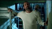 Бягство от Затвора Сезон 1 Епизод 12 / Prison Break Season 1 Episode 12