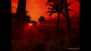 Tenishia - Burning From The Inside (tenishia Burnout Mix) Original