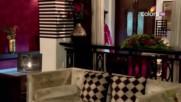 Shastri Sisters - Сестрите Шастри - Епизод 259