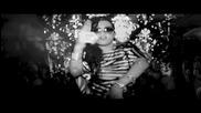 Lumidee - Celebration [ D J Katch & Tim Crudu Dirty Duth - Remix ]