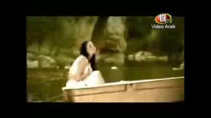 Amal Hanino - Irga3 Min Tany