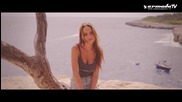 Micar - This Time It's My Life (official Music Video)