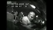 Нагъл тип краде кола ,но радостта му е кратка!!!!