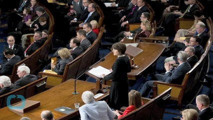 Ahead of Budget Vote, GOP Leaders Relaxed and Confident