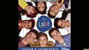 Dove Cameron - Step Up From The Lodge Season 2 Soundtrack Jess Version audio Only