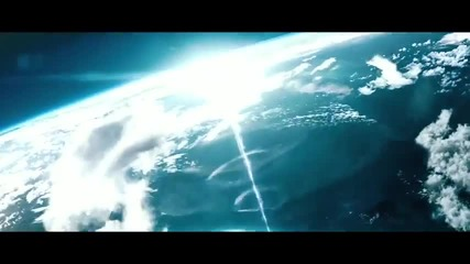 Battleship - Официален Трейлър ( Hd )
