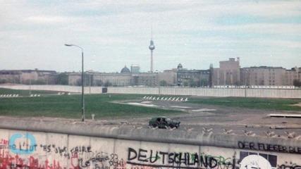 Hitler Statues Appear in German Black Market
