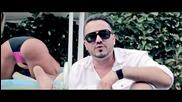 Румънско ! Ticy, Liviu Pustiu si Mr.juve - Au venit nebunele ''2014''