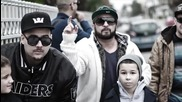 Sarafa & Big Sha - Rick Ross (prod By R Fella) Official Video 2013