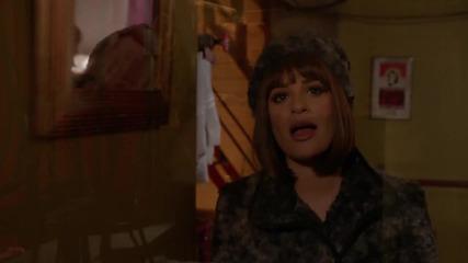 Wake Me Up - Glee Style (season 5 episode 18)
