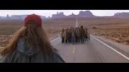 Forrest Gump / Форест Гъмп (1994) Целия Филм с Бг Аудио