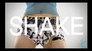 E.via - Shake! Mv (720p)