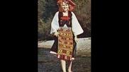 Гуди Гудев - Край котленските извори