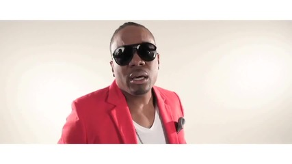 Lucenzo and Qwote - Danza Kuduro (throw Your Hands Up) ft Pitbull (out Now)