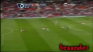 Manchester United vs Liverpool Hd (360p)
