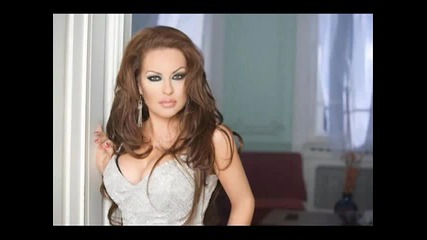 New Ивана - Ало, девойките S D - R I P