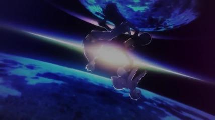 Vessels - Anime Mv