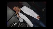 2010 - Duli - Instrumental - 2010