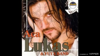 Aca Lukas - Bele ruze - (audio) - 2000 Grand Production