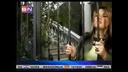 Adela Srce Railo 2007