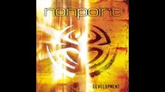 Nonpoint - Your Signs