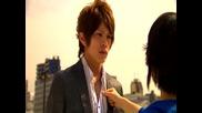 [ Bg Sub ] Atashinchi no Danshi - Епизод 7 - 2/2