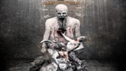 Septic Flesh - A Great Mass of Death