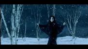 Ozzy Osbourne - Dreamer prevod+lyrics (hq)