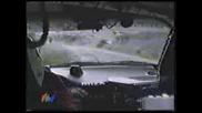 Esteban Vallin - Seat Ibiza Kit Car.avi