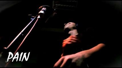 New 2012 Nad Zakona ft. Gfe ft. Pain - Flow