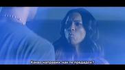 Enrique Iglesias feat Ciara - Takin Back My