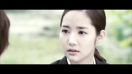 City Hunter - Love is in the thorns(11-12)