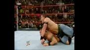 John Cena (by Buffytto For John-cena-741)