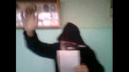 Terorist V Daskalo 2 :d:d:d