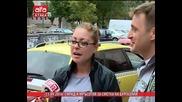 Смрад и мръсотия за сметка на бургазлии, 23.09.2014г.