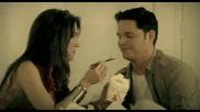 Rey Ruiz - Creo En El Amor