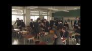 Маршът на Асуко! - 01 ( Part 2) bg subs