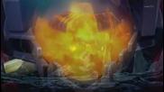 Sacred Seven Episode 7 Eng Hq