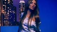 Marina Tadic - Ljubi, ljubi [official Hd Video]