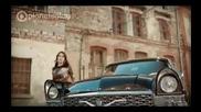 Мария Петрова - Данък Мнение (official Video)