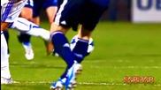 Cristiano Ronaldo Skills 2011 Hd