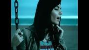 Vanessa Hudgens - Say Ok ( Високо Качество)