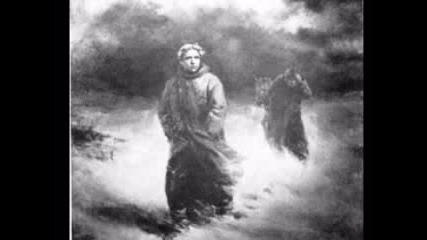 Васил Левски - Поклон!
