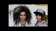 Reden With Sexy Kaulitz Twince