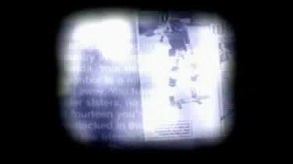 Rodney Mullen (best Skater Video)